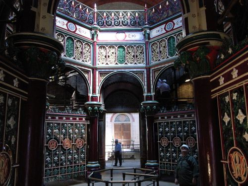 800px-The_Octagon,_Crossness_Pumping_Station