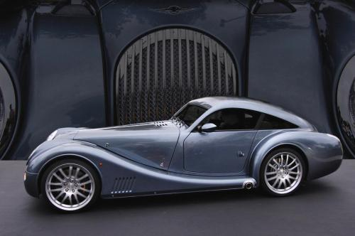 morgan-aero-coupe-bill-dutting