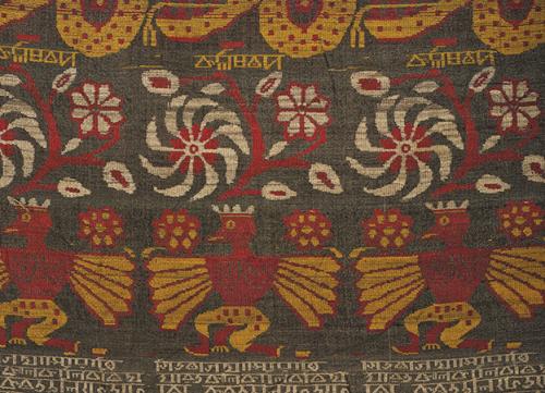 textile_624.png