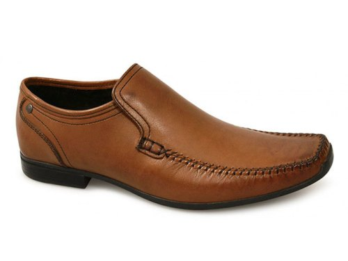 original-bad-loafers-body-jpg-8ed49b92