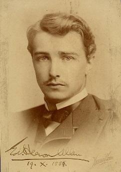 edward-heron-allen_18862